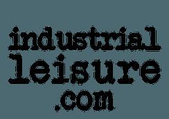 Industrial Leisure