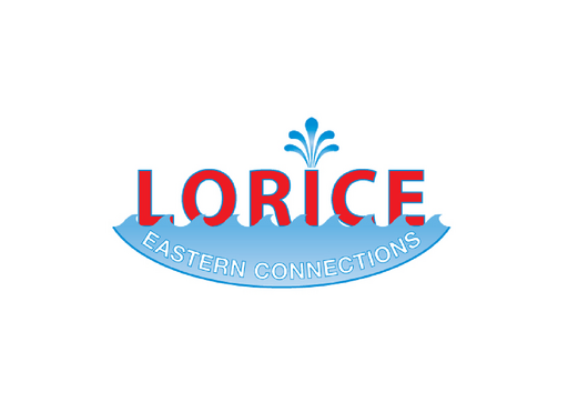 Eastern Connections
