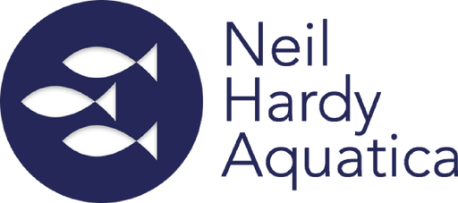Neil Hardy Aquatica