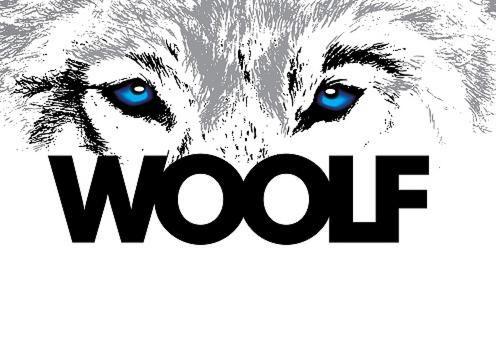 Woolf UK