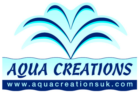 Hamac Trading - Aqua Creations