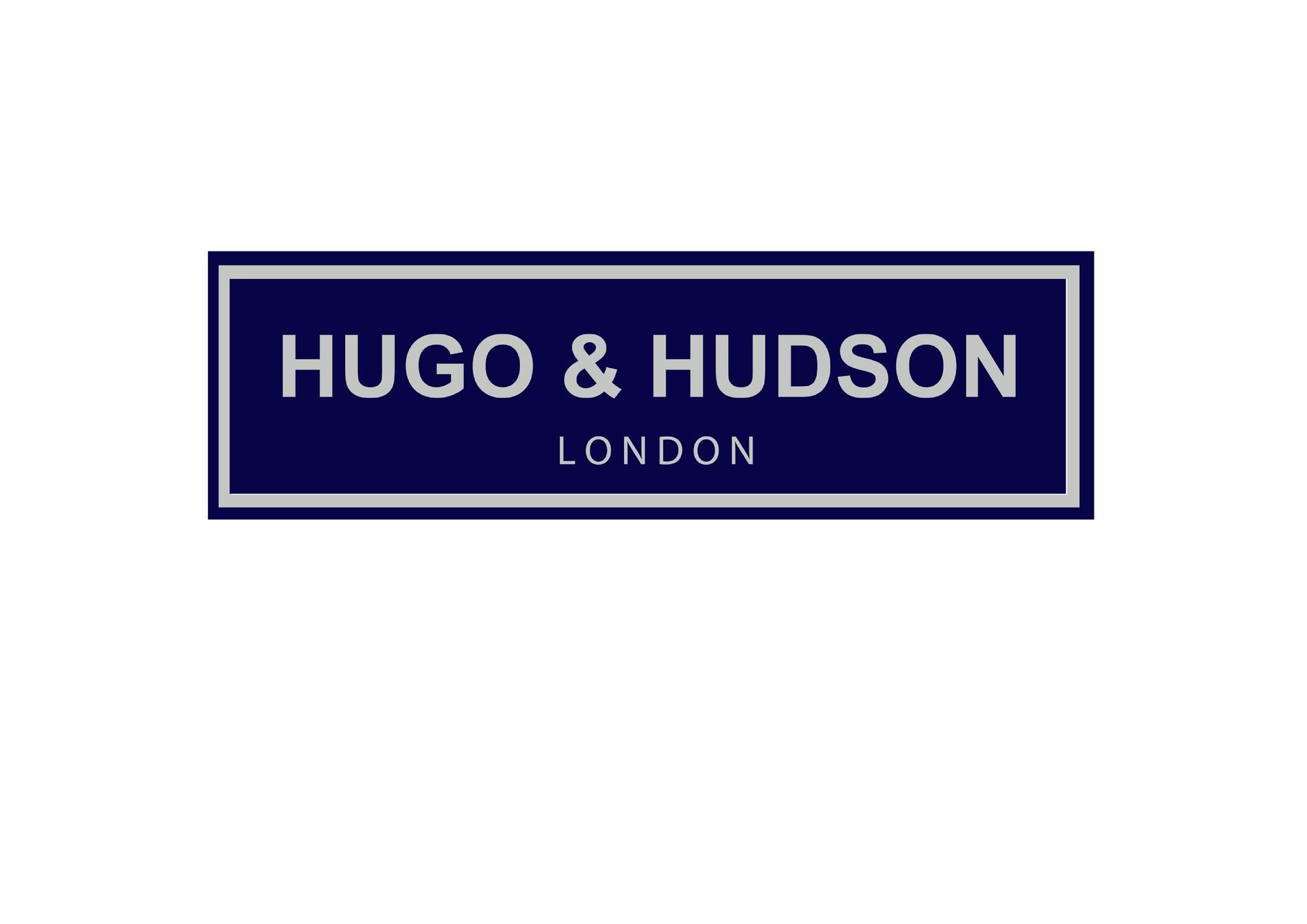 Hugo & Hudson