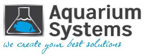 Aquarium Systems UK