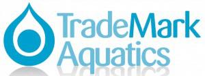TradeMark Aquatics