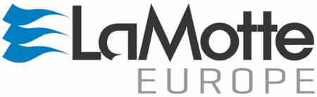 LaMotte Europe