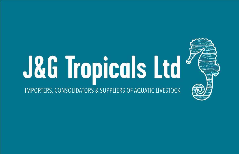 J&G Tropicals