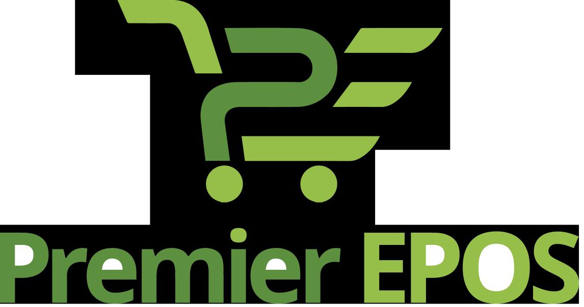 Premier Epos