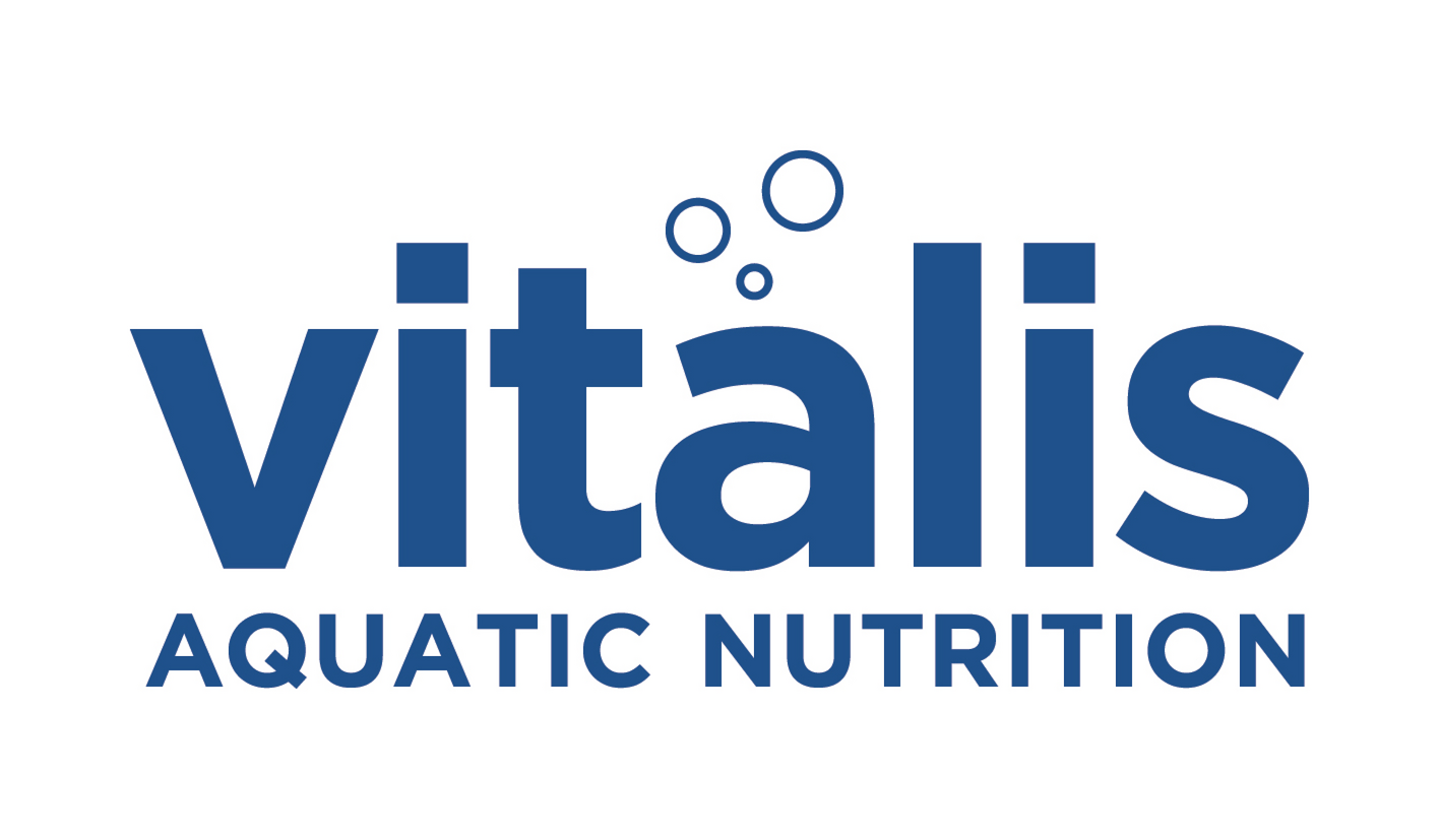 World Feeds (Vitalis)