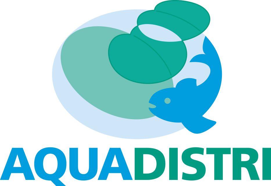 Aquadistri
