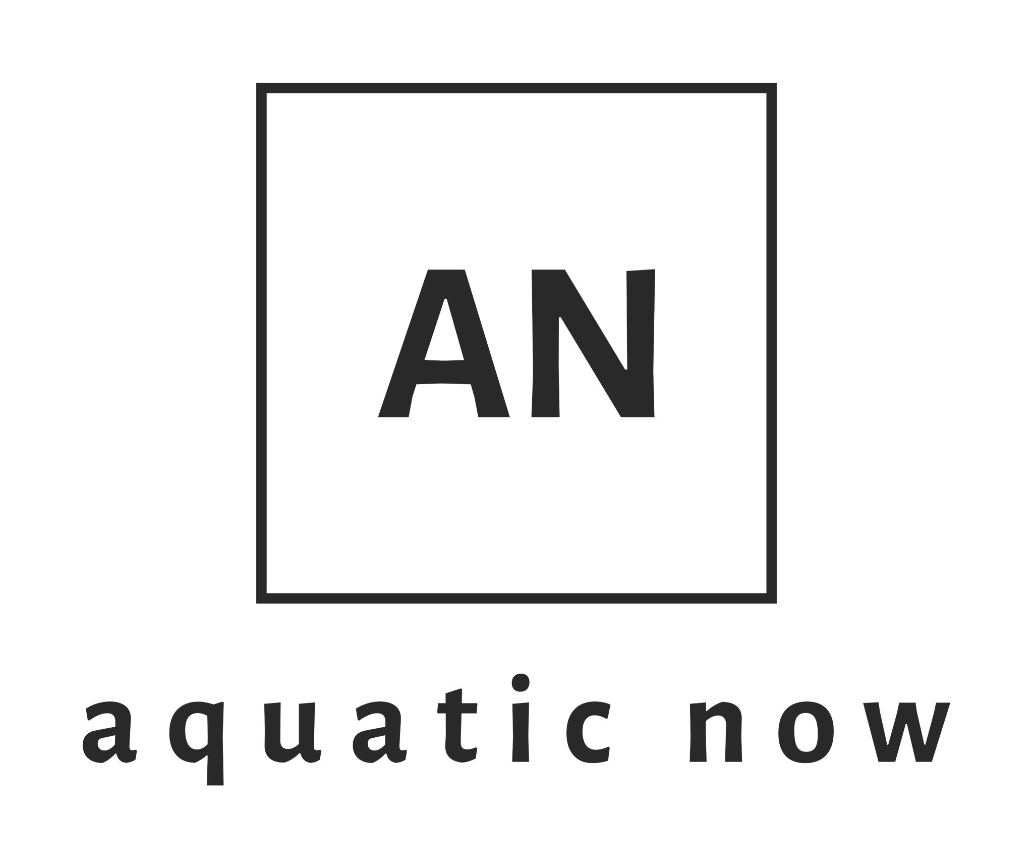 Aquatic Now