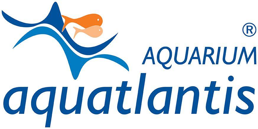 Aquatlantis