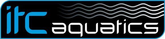 ITC Aquatics