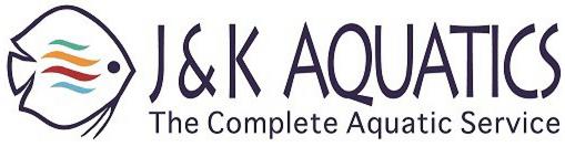 J & K Aquatics