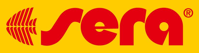 Sera GmbH