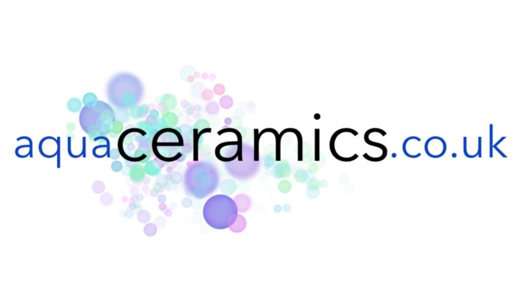 Aquaceramics