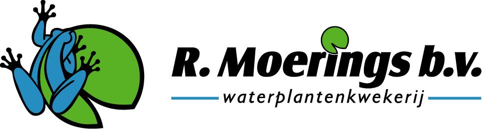 R. Moerings