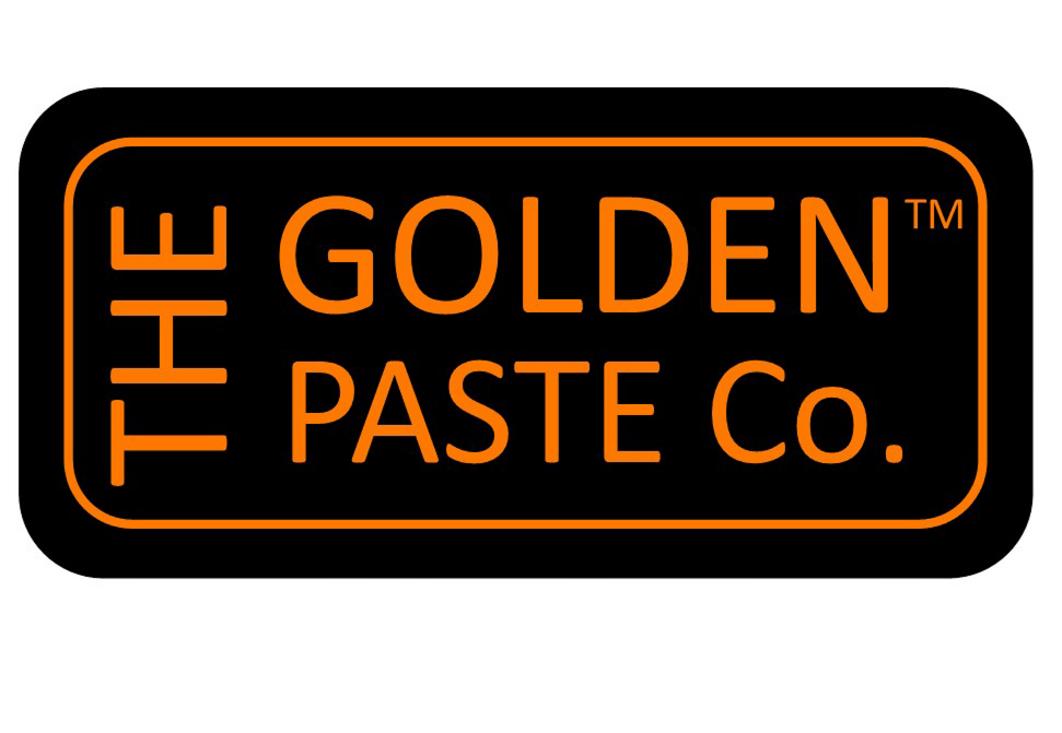 Golden Paste Company (The)