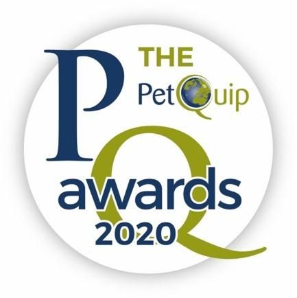 PetQuip Awards