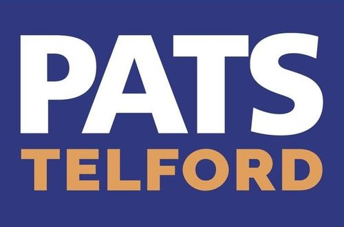 Impressive exhibitor line-up for PATS Telford in September