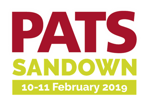 Record numbers visit PATS Sandown on new dates