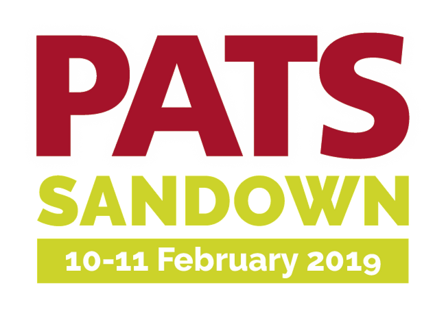 First day at PATS Sandown hailed a huge success