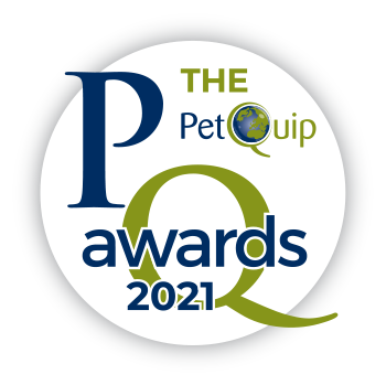 PetQuip Awards 2021