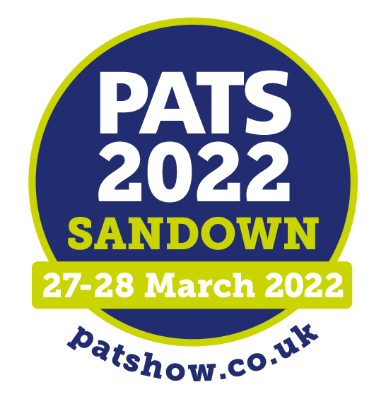 Sandown Logo