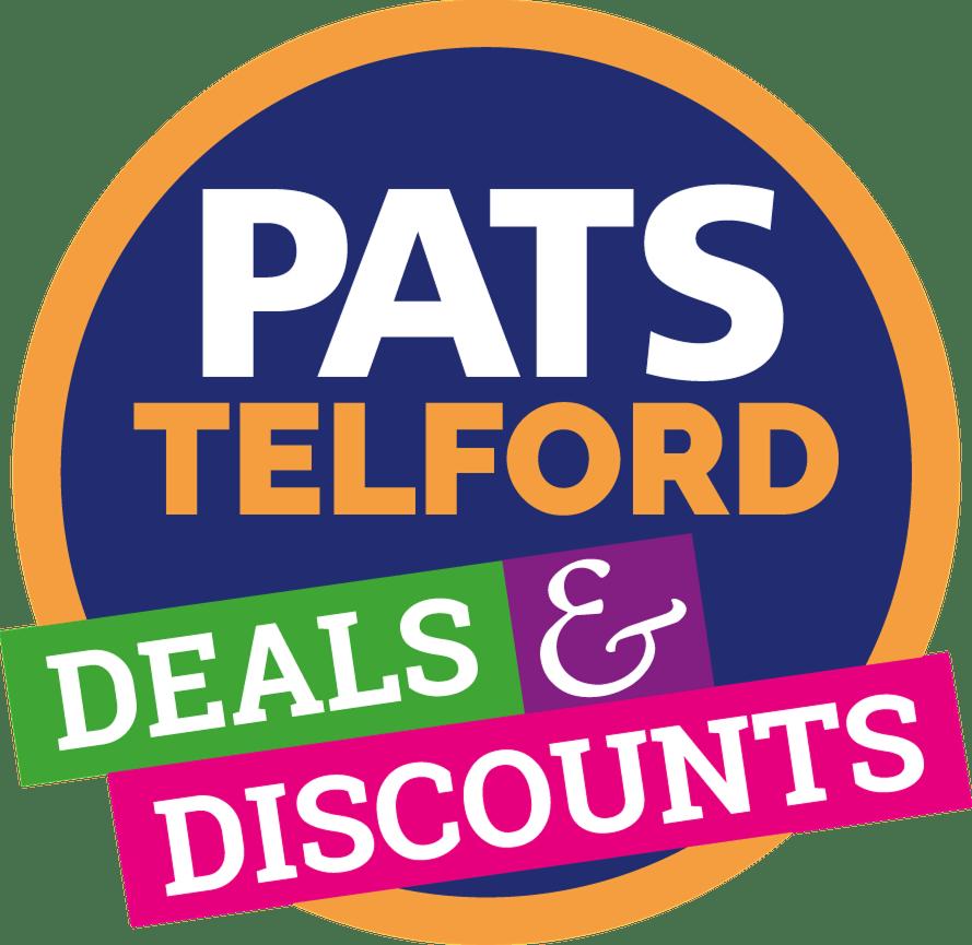 Telford Deals & Discounts