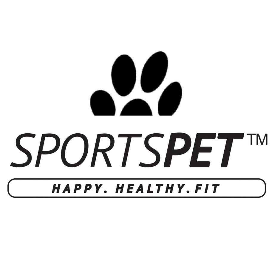 Sportspet