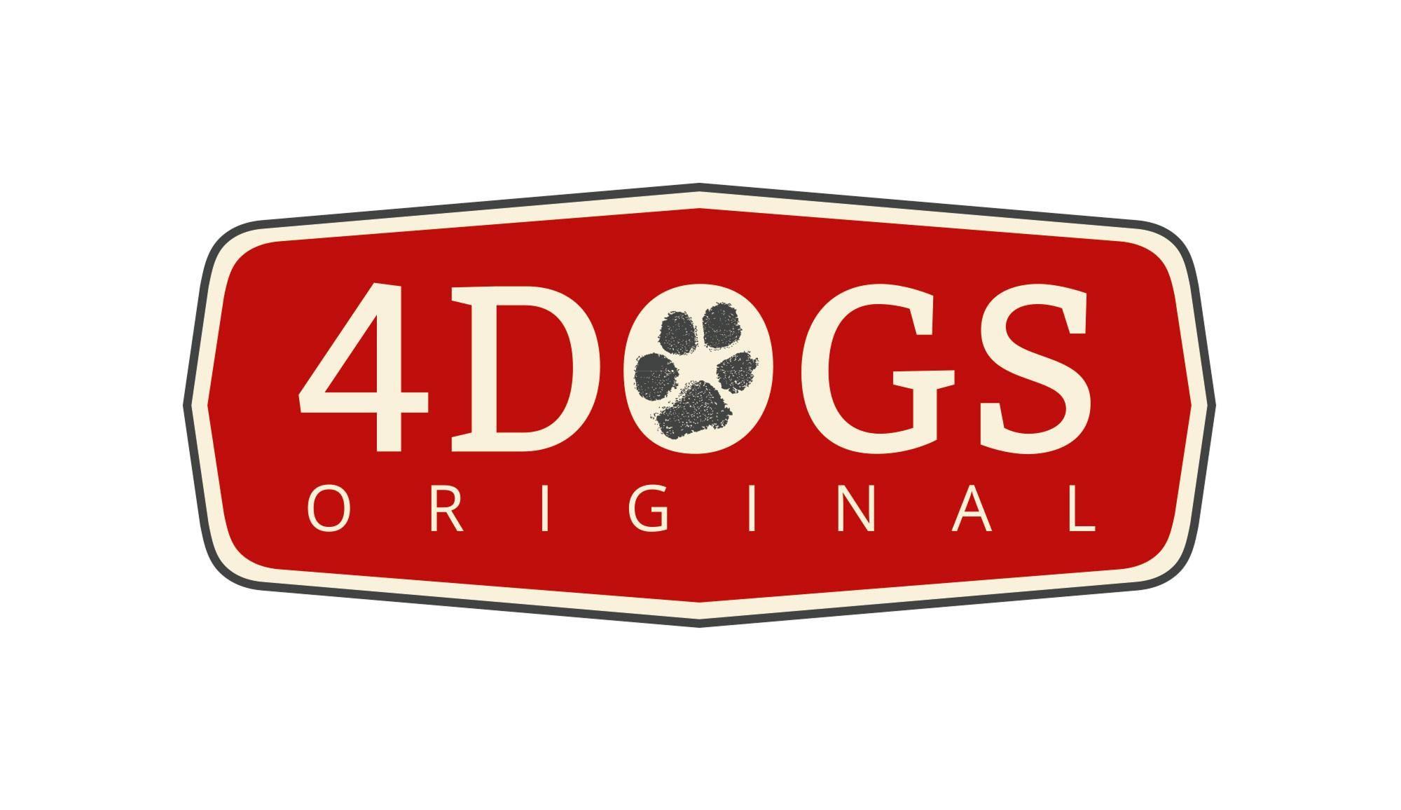 4Dogs Original