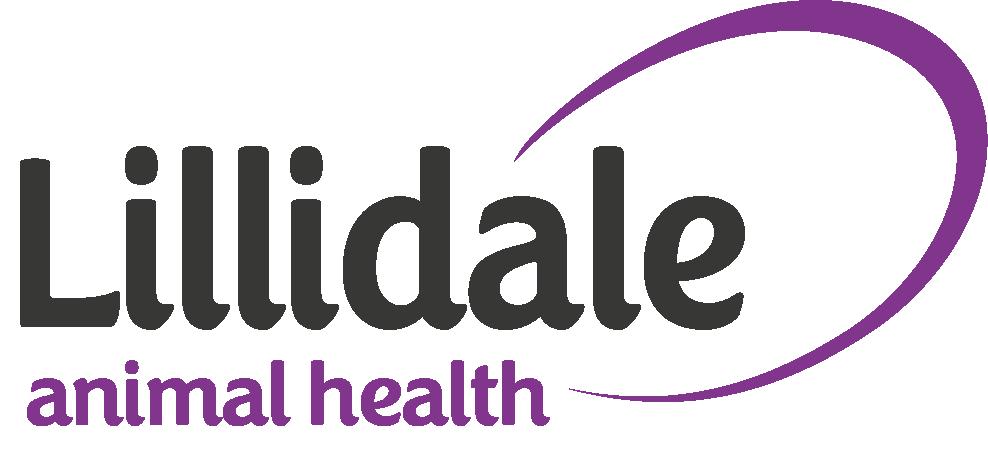 Lillidale Animal Health