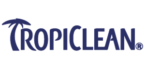 Tropiclean Pet Products
