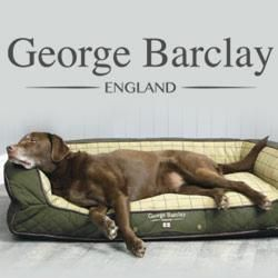 George Barclay