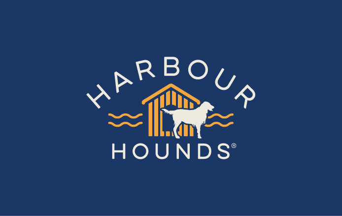 Harbour Hounds