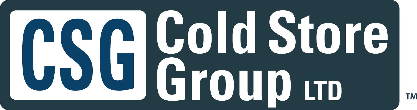 Cold Store Group
