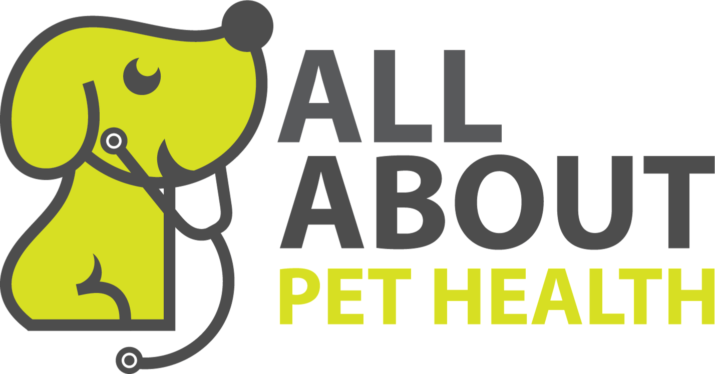 All About Pet Health