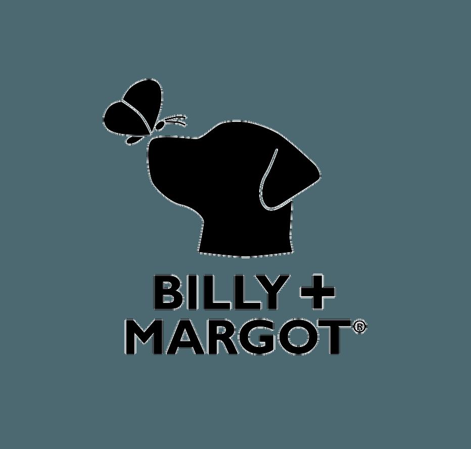 Benyfit Natural/Billy + Margot