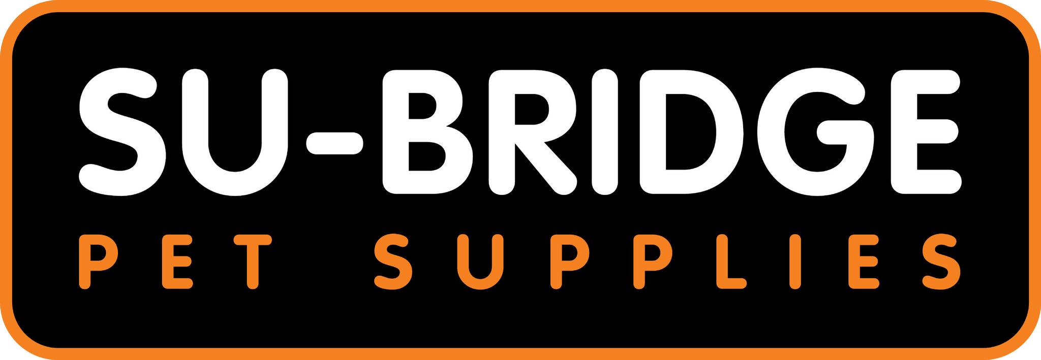 Su-Bridge Pet Supplies