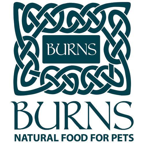 Burns Pet Nutrition