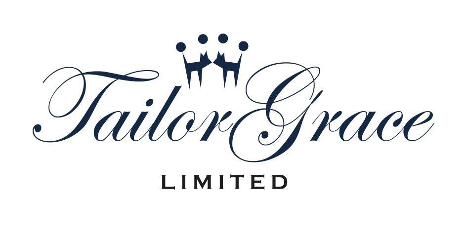 Tailor-Grace