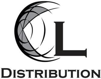 CL Distribution