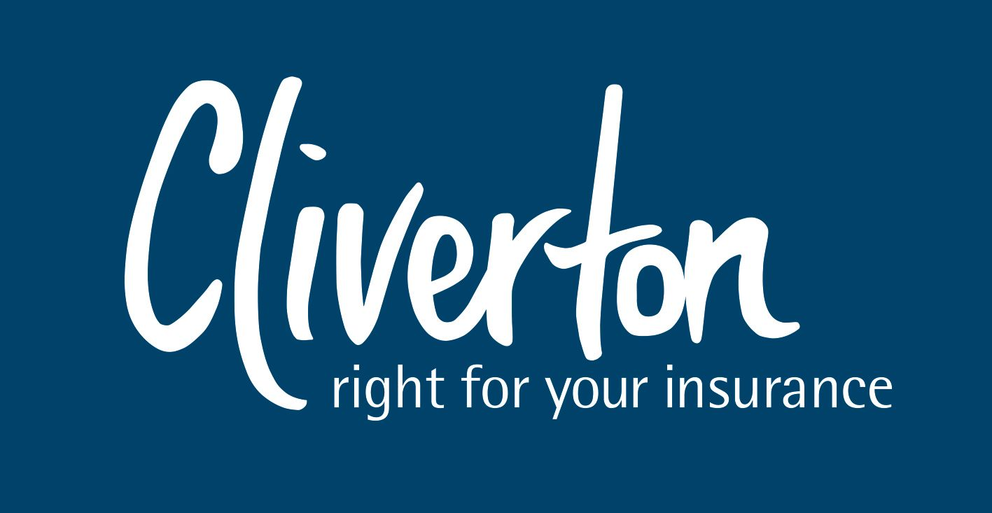 Cliverton Insurance Brokers