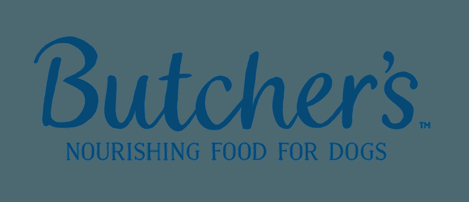 Butcher's Pet Care