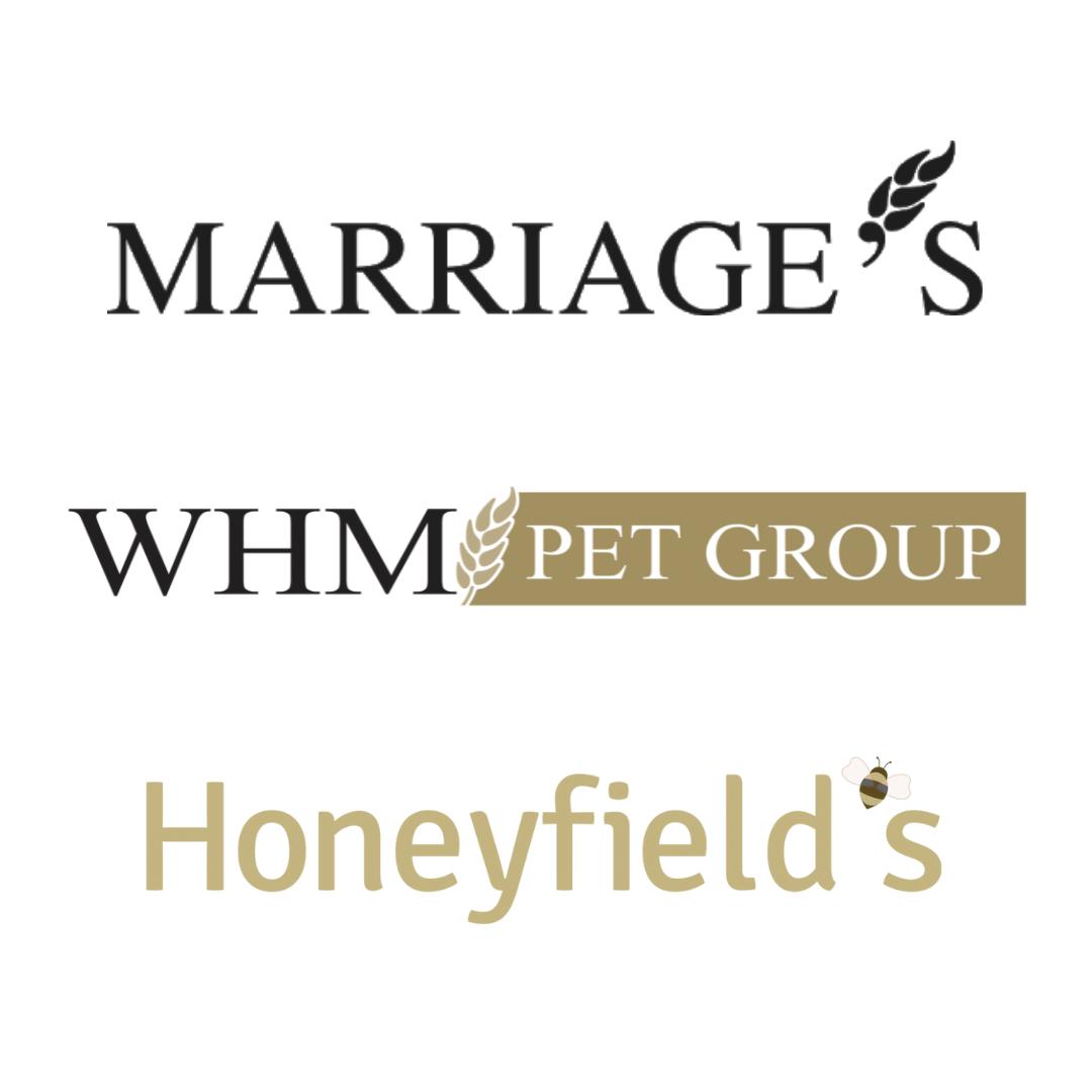 WHM Pet Group