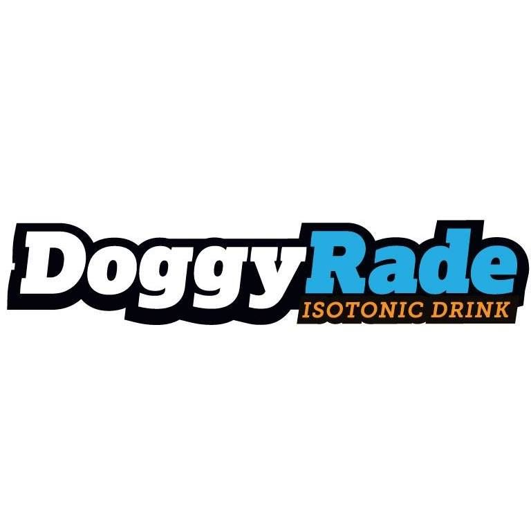 DoggyRade