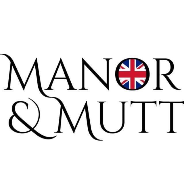Manor and Mutt
