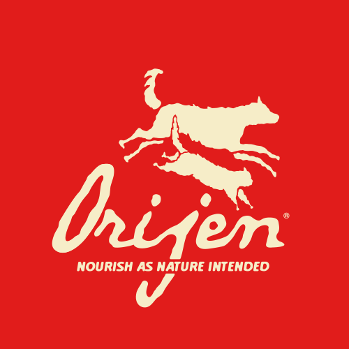 Orijen & Acana