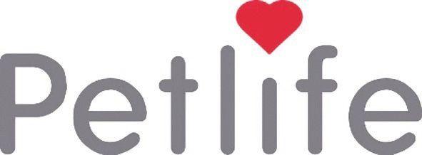 Petlife International