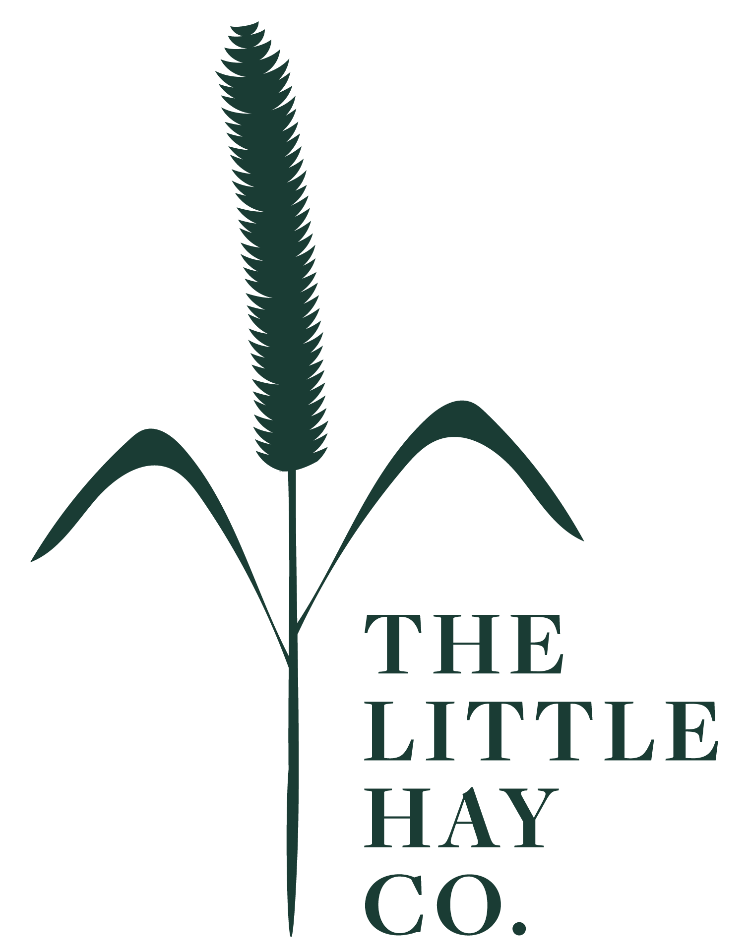 The Little Hay Co