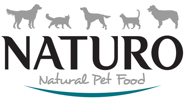 Mackle Pet Foods